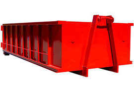 Northeast Dumpsters - Hauling & Recycling
